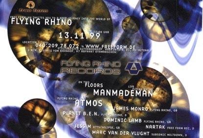 1999.11.13 Altona