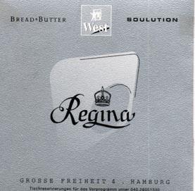 1999.12 Regina