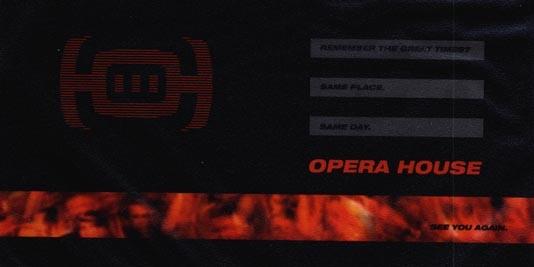 1999.12.02 Gruenspan
