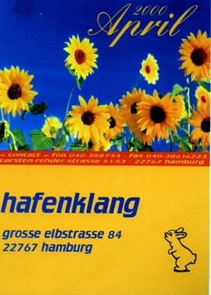 2000.04 Hafenklang