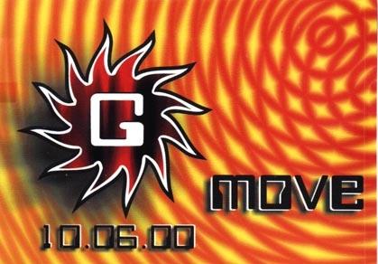 2000.06.10 G-Move
