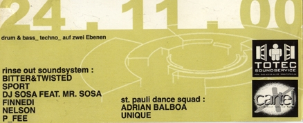 2000.11.24 Rote Flora b