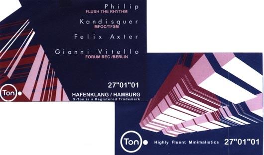 2001.01.27 Hafenklang