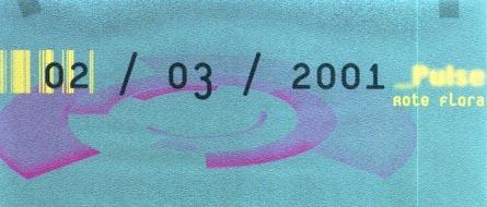 2001.03.02 Rote Flora