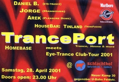 2001.04.28 Schlachthof