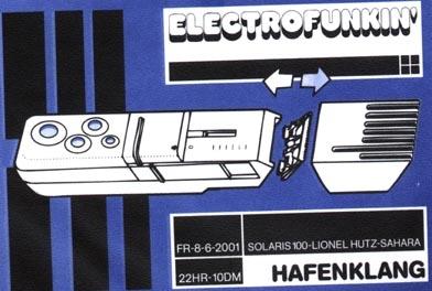 2001.06.08 Hafenklang