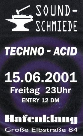 2001.06.15 Hafenklang