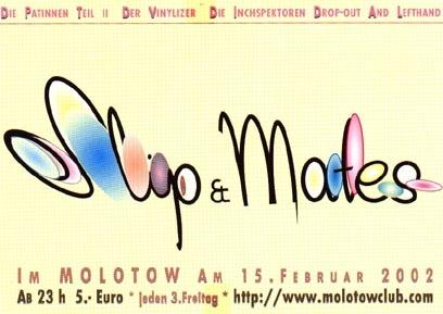 2002.02.15 Molotow