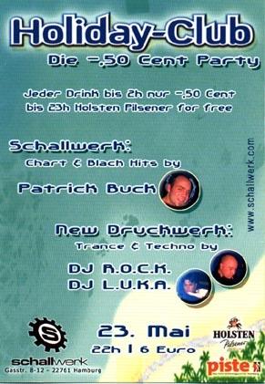 2002.05.23 Schallwerk