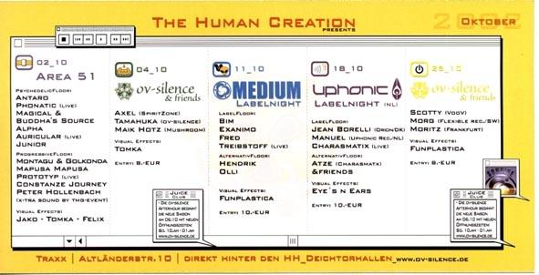 2002.10 Traxx