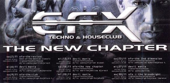 2002.11 EFX