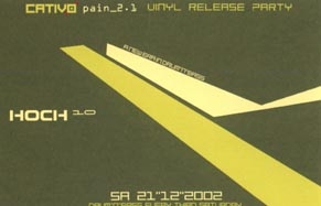 2002.11.21 a