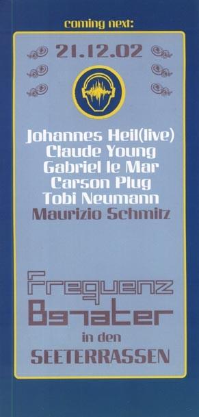 2002.11.21 c