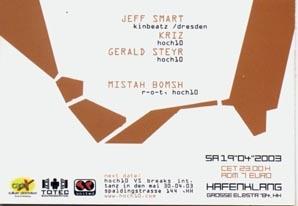 2003.04.19 b Hafenklang