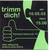 2003.05.10 Freihafen