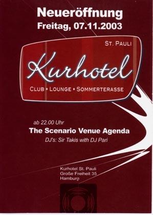 2003.11.07 Kurhotel a