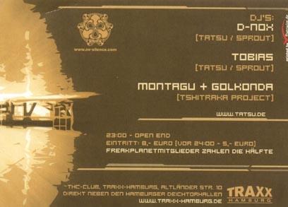 2003.12.12 Traxx b