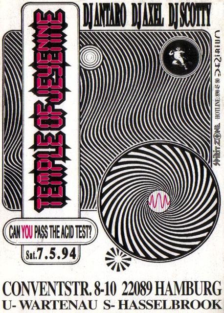 1994.05.07_Conventstrasse