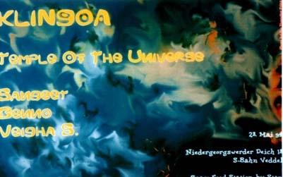 1994.05.28_Klingoa