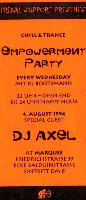 1994.08.04_Marquee