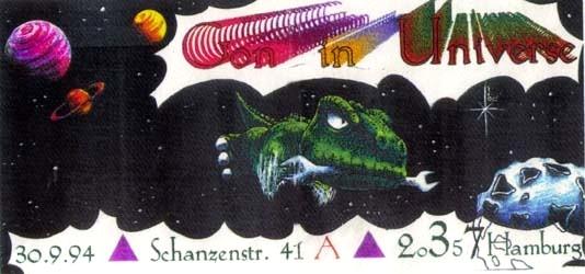 1994.09.30_Schanzenstrasse