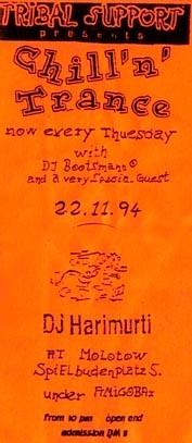 1994.11.22_Molotow