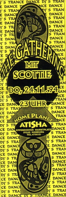 1994.11.23 Atisha