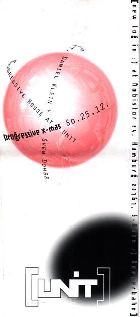 1994.12.25 UNIT