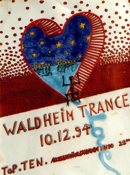1994.12.10 Waldheim