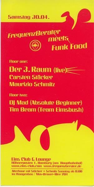 2005.04.30 Hühnerposten