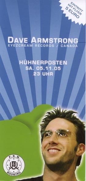 2005.11.05 Huenerposten a