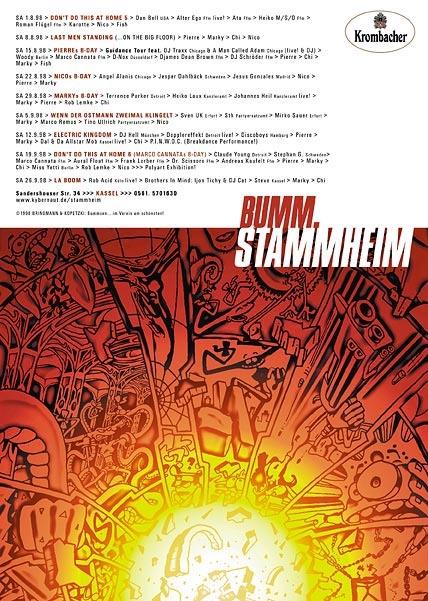 1998.08 b Stammheim
