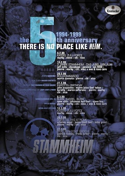 1999.03 b Stammheim