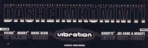 1999.05.14 b Stammheim