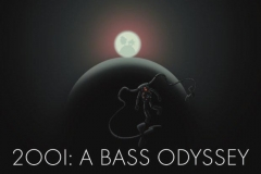 2001 - A Bass Odyssey Stammheim