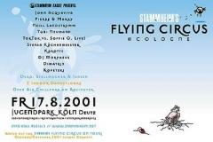 2001.08.17 b Stammheim