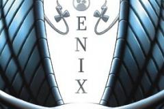 2002 - Phoenix Stammheim