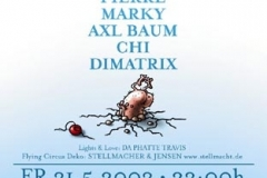 2002.05.31 Stammheim