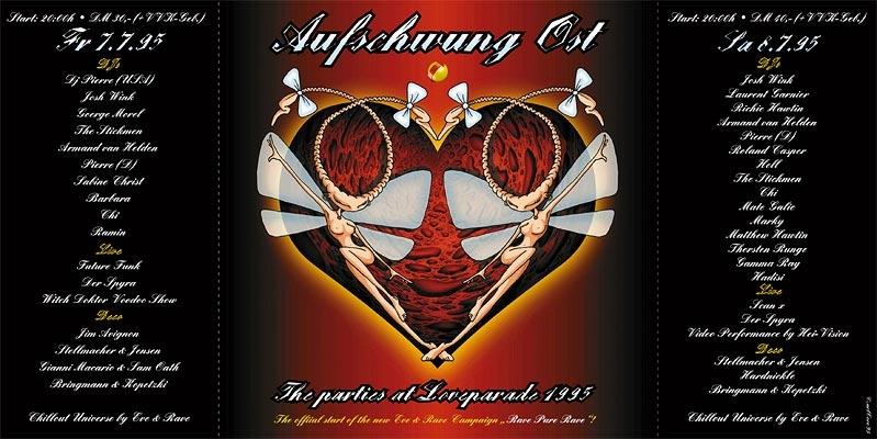 1995.07.08_d_Loveparade_Party Aufschwung Ost