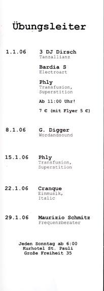 2006.01 Kurhotel St.Pauli b