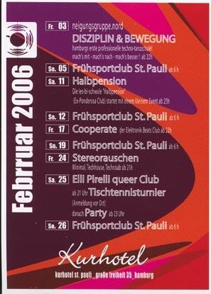 2006.02 Kurhotel St.Pauli b