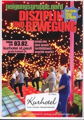 2006.02.02 Kurhotel St.Pauli