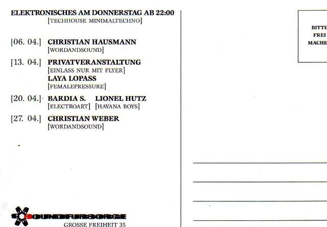 2006.04_b_Kurhotel_St.Pauli