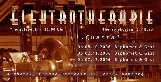 2006.10 Kurhotel St.Pauli