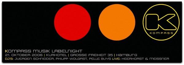 2006.10.21_Kompass_Musik_Labelnight