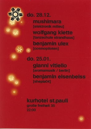 2006.12.28 Kurhotel St.Pauli b