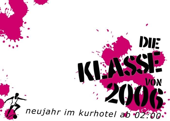 2007.01.01_a_Kurhotel
