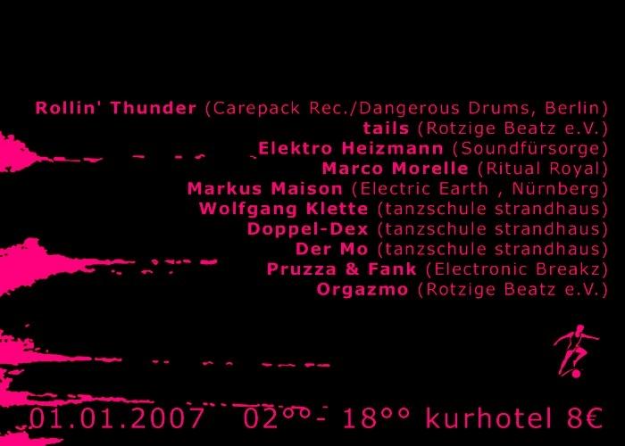 2007.01.01_b_Kurhotel
