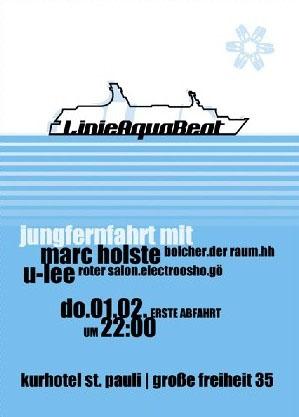2007.02.01_Kurhotel