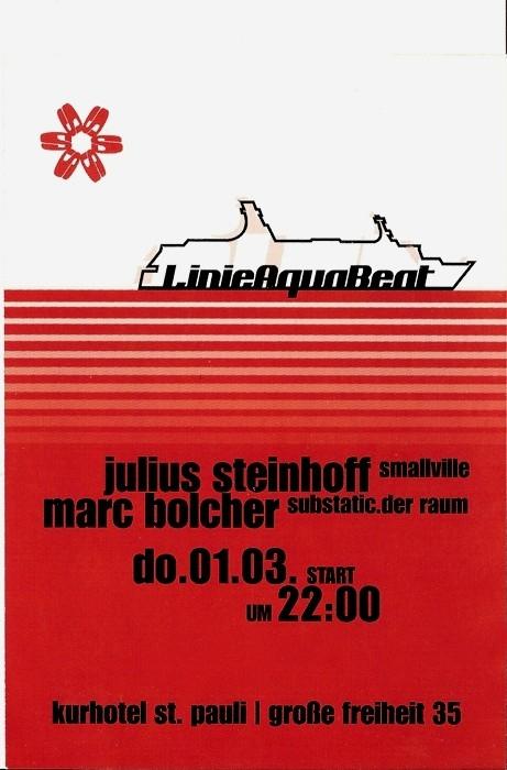 2007.03.01_b_Kurhotel